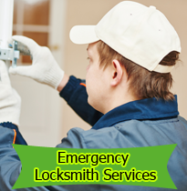 Father Son Locksmith Store Portland, OR 503-716-1485